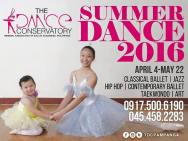 https://www.facebook.com/TheDanceConservatoryPampanga