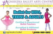 https://www.facebook.com/Agnieszka-Ballet-Arts-Centre-109140967400/?fref=nf