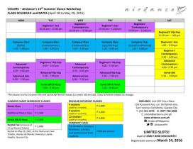 http://www.airdance.com.ph