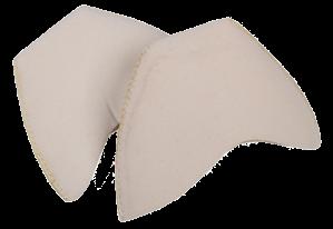 ballet_foam_toepad_pointe_shoe_toepad-2