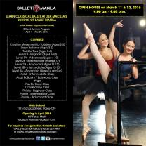 http://balletmanila.com.ph