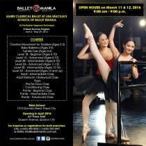 http://balletmanila.com.ph