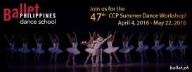 http://ballet.ph/images/school/BPDS-SDW47-CCP.pdf