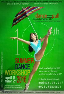 http://www.dancepullstudio.com