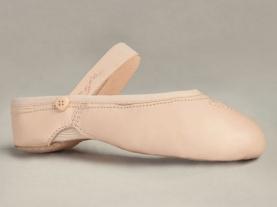 capezio-child-pink-love-ballet-2