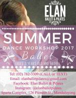 Elan Ballet and Pilates - https://www.facebook.com/elanballetpilates/photos/a.558332031021199.1073741828.552827154905020/682151835305884/?type=3&theater