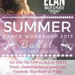Elan Ballet and Pilates - https://www.facebook.com/elanballetpilates/photos/a.558332031021199.1073741828.552827154905020/682151835305884/?type=3&theater