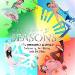 Airdance - https://www.facebook.com/AirdancePhilippines/photos/a.392147567240.158649.68213857240/10155062699222241/?type=3&theater