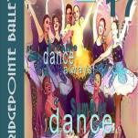 Ridgepointe Ballet - https://www.facebook.com/ridgepointe.ballet