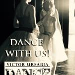 VGU Dance Studio - https://www.facebook.com/pg/VGUDancestudio/about/?ref=page_internal