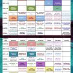 Groove Central Dance Studio - https://www.facebook.com/GrooveCentralDanceStudio/photos/a.537820489714879.1073741828.537473659749562/736549019842024/?type=3&theater