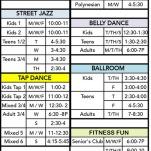 Quezon City Sports Club - http://quezoncitysportsclub.com/updates.php?id=84