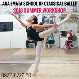 Marikina https://www.facebook.com/anaemataschoolofclassicalballet/photos/rpp.202678846418137/1816250091727663/?type=3&theater
