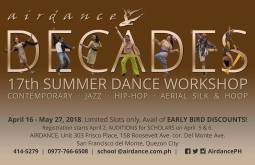 Quezon City http://airdance.com.ph