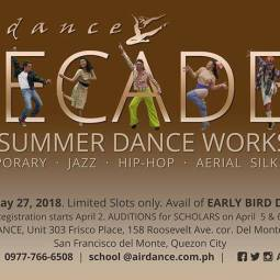 Quezon City http://airdance.com.ph