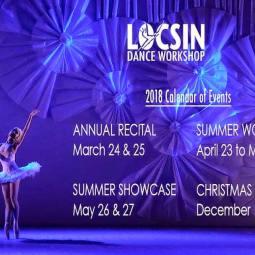 Davao https://www.facebook.com/locsindanceworkshop/
